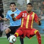 Calciomercato Lazio, Prince Boateng ad un passo