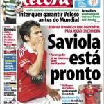 Record: L'Inter vuole Veloso prima dei Mondiali