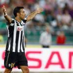 Mercato Napoli/Juventus: il Retroscena su Quagliarella! Parla il padre