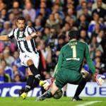 Calciomercato Juventus, Iezzo su Quagliarella: che errore averlo messo in discussione