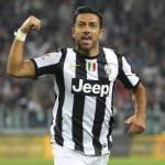 Juventus-Chievo, Editoriale: una vittoria impressionante dei bianconeri, i campioni d'Italia fanno paura a tutti