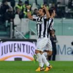 Juventus – Genoa 1-1: occasione sprecata dai bianconeri che protestano nel finale per un rigore negato