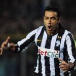 Calciomercato Juventus, Giaccherini a Quagliarella: Al Sunderland si sta bene