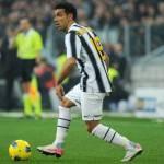 Calciomercato Juventus e Roma, Di Marzio: Il valzer delle punte è definitivamente sfumato