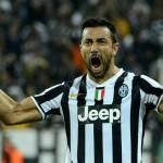 Coppa Italia, Juventus-Avellino, voti e pagelle della Gazzetta dello Sport: Giovinco-Quagliarella ok, Zappacosta interessante