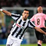 VIDEO – Atalanta Inter 1-1: tutto nel primo tempo. Alvarez e Denis i marcatori