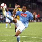Calciomercato Napoli, i russi si fanno avanti per Quagliarella