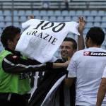 Udinese, sul caso Di Natale-Juventus prendono posizione i tifosi