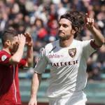 Serie B, Bianchi vs Possanzini, è il giorno decisivo