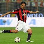 "Calciopoli, Nesta allontana i dubbi in aula: ""Milan-Juve fu regolare"""