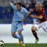 Calciomercato Lazio, agente Radu: piace molto al Manchester City