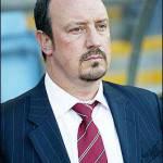 Mercato Inter: Benitez non si accontenta e ne chiede 4 dal Liverpool