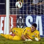 Calciomercato Roma, accordo trovato con Rafael: sarà il nuovo portiere giallorosso