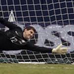 Calciomercato Napoli, agente Rafael: vicini alla firma, Benitez è stato fondamentale