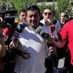 Calciomercato Milan, Raiola smentisce accordo con Balotelli