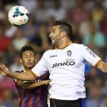 Calciomercato Milan, Galliani scatenato: dopo Rami un altro colpo in difesa?