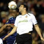 Calciomercato Roma Napoli: giallorossi in vantaggio per Rami