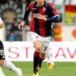 Calciomercato Juve e Napoli, Gaston Ramirez vuole andare via!