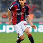 """Calciomercato Inter, Ramirez: """"Voglio rimanere a Bologna"""""""