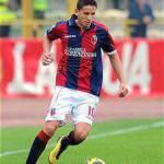 Calciomercato Napoli, Ramirez: presidente del Bologna chiude all'eventuale cessione