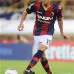 Calciomercato Inter, Juventus e Napoli: Ramirez incontra il Bologna: rinnovo in vista?