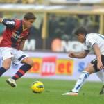 Calciomercato Napoli, Ramirez: può interessare agli azzurri, ma fino a giugno non si muove