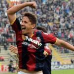 Calciomercato Juventus e Napoli, Ramirez: vorrei restare a Bologna, ma se c'è un'offerta…