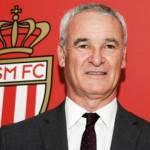 Monaco, la Ligue 1 2013-2014 inizia in salita: arrivano i punti di penalizzazione!