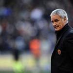 Calciomecato Roma, Ranieri chiede Knezevic