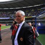 Serie A, la Roma inizia male: 0 a 0 col Cesena