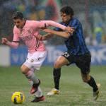 Calciomercato Juventus Inter, Ranocchia: il difensore, che ha conquistato Stramaccioni, è stato tolto dal mercato