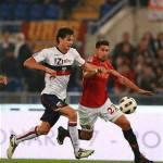 Calciomercato Inter, incontro per Ranocchia