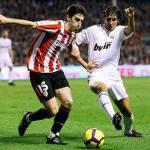 Calciomercato Estero: Raul saluta il Real, andrà allo Shalke 04