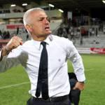 Ajaccio drogato, Ravanelli si difende: credo nel calcio pulito. Io cocainomane? Tutte invenzioni