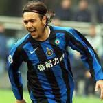 """Calciomercato Inter, Recoba e il clamoroso retroscena: """"Potevo andare al Milan ma…"""""""