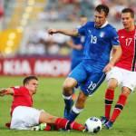 Esclusiva – Ag. Fifa Cattoli:  per Acerbi anno difficile, la Samp punta forte su Regini, Sissoko vuole tornare in Italia