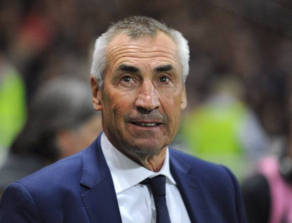 reja97 Calciomercato Lazio: Lotito torna indietro ma Reja dice no