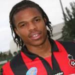 Calciomercato Napoli: occhi puntati su Remy