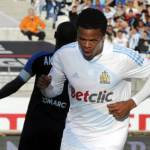 Calciomercato Inter, retroscena Remy: a gennaio c'è stata l'offerta nerazzurra