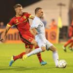 Pallone d'Oro, Ribery: ecco perchè quest'anno lo merito io