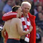 Bayern Monaco, sulla squalifica di Ribery il Tas deciderà il 18 maggio