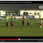 Parma-Milan, Nicchi risponde duramente a Galliani: non dobbiamo chiedere scusa a nessuno