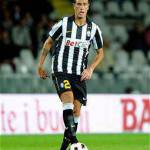 Inter-Juventus, i bianconeri non potranno schierare Rinaudo nel Derby d'Italia