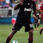 Calciomercato Milan, non ci saranno sconti per Ronaldinho
