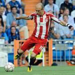 Calcio Estero, Robben miglior giocatore del campionato Tedesco