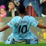 Mercato Milan, Robinho si allontana del tutto