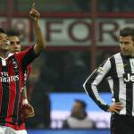 Milan-Juventus, voti e pagelle del big match di Serie A