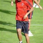 Fantacalcio, formazioni Milan: con la Lazio dentro Robinho, fuori Seedorf
