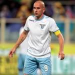 Calciomercato Inter, Rocchi: Voglio giocare nell'Inter anche la prossima stagione
