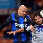 Calciomercato Inter, agente Rocchi: a fine stagione si deciderà il suo futuro